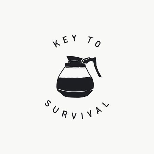 En mi caso es el té Más
