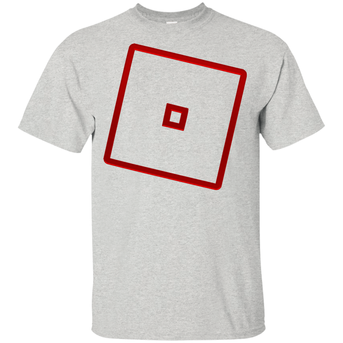 how to make your t shirt transparent in roblox