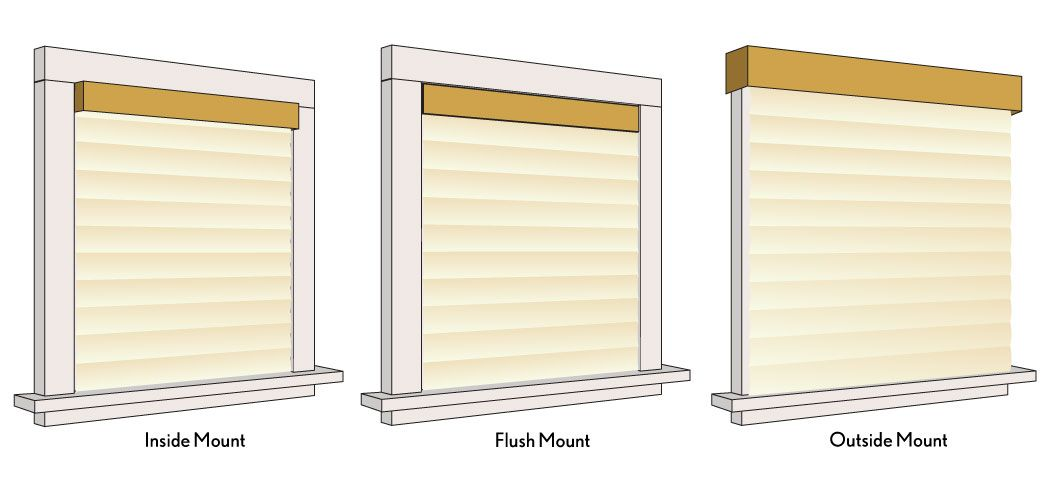 Windows Images Blinds Window Treatments Custom Blinds