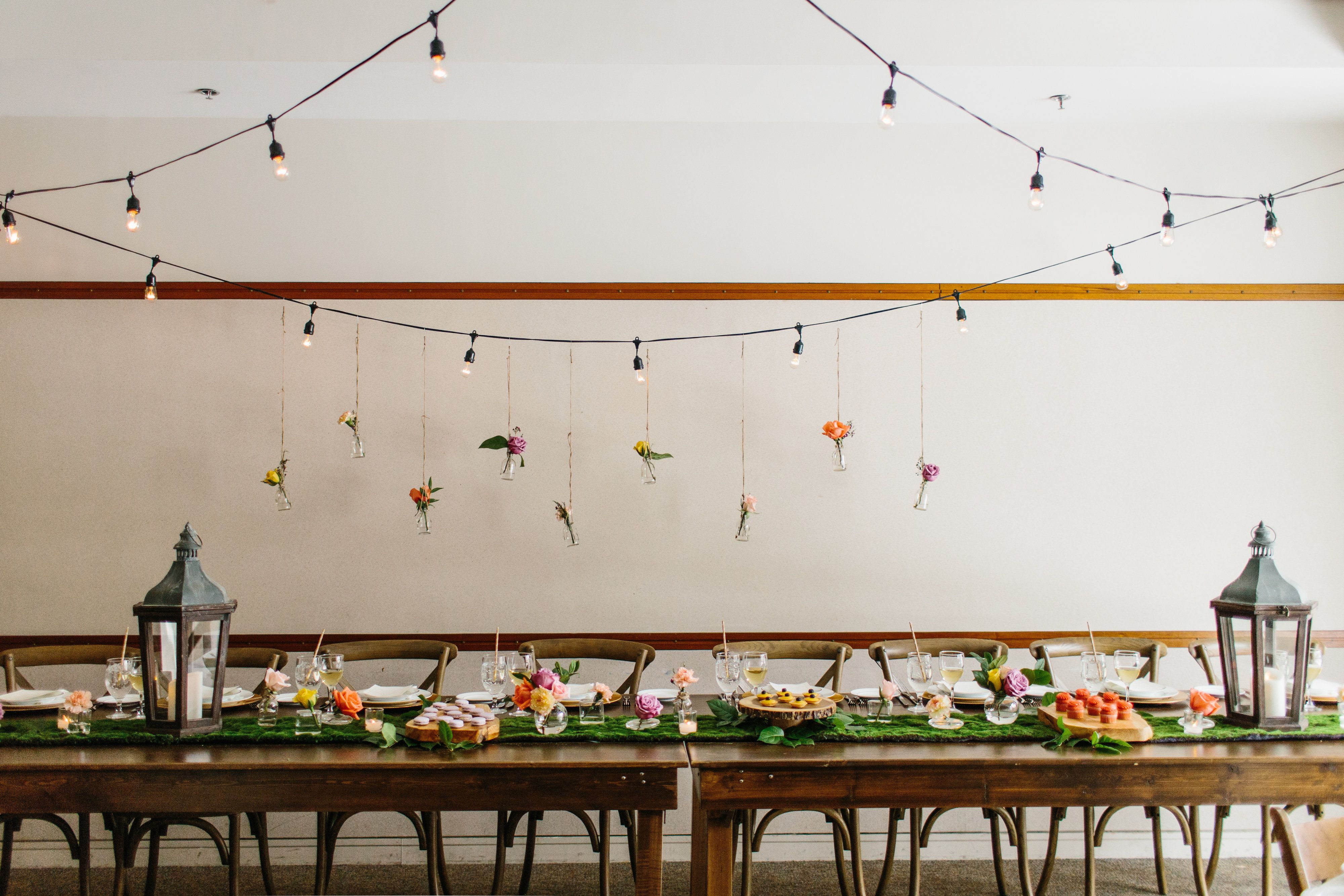 Pin By A Sharper Palate Catering Amp Events On Events Amp Design Colonial Heights Photo Wall