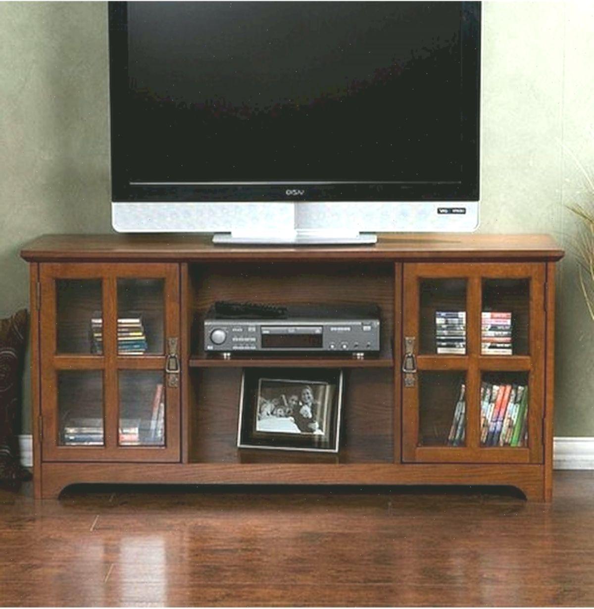 Best Of Diy Corner Tv Stand Tips Tvunitsdiy Co