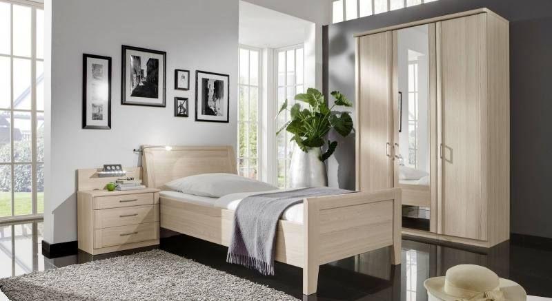 Schlafzimmermobel Finke In 2020 Komplettes Schlafzimmer Schlafzimmer Einrichten Schlafzimmermobel