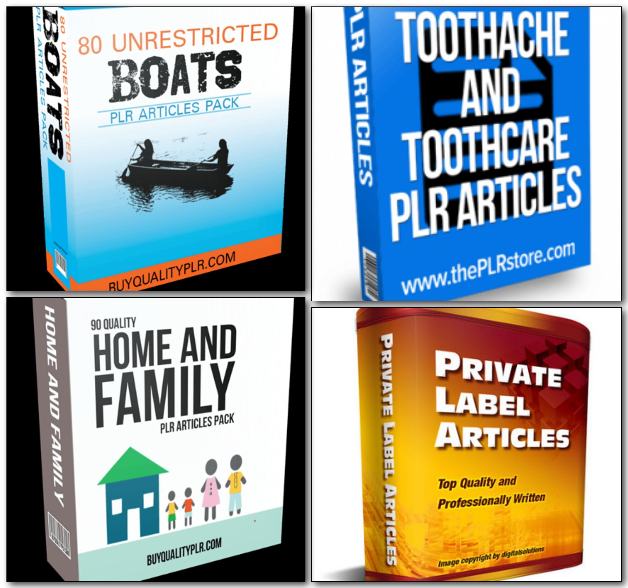 Idplr Over 12 500 Products With Private Label And Resale Rights Licenses Labels Book Cover Private Label