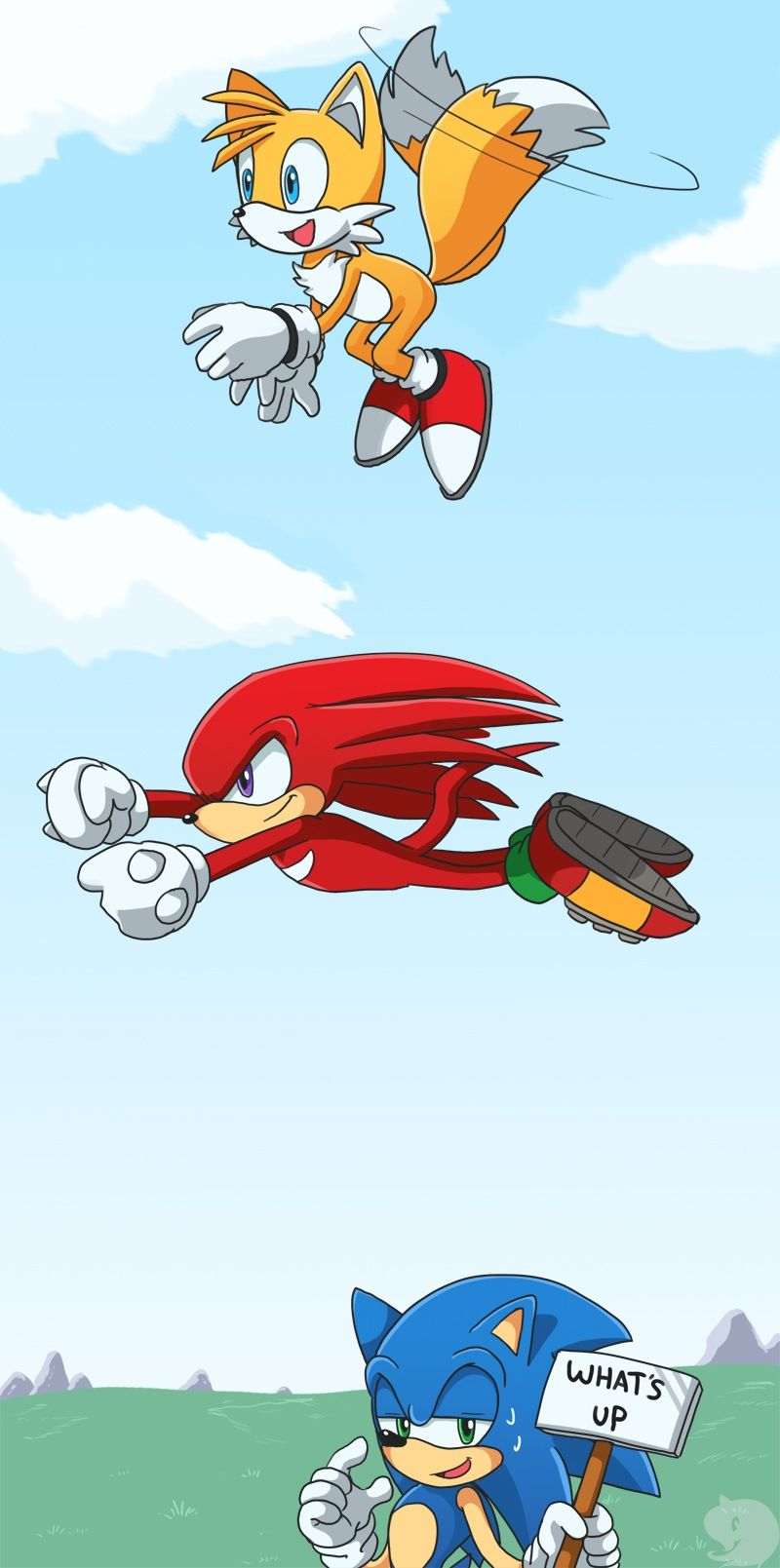 703 best images about Sonic on Pinterest   Sonic the ...  Silver The Hedgehog Walking