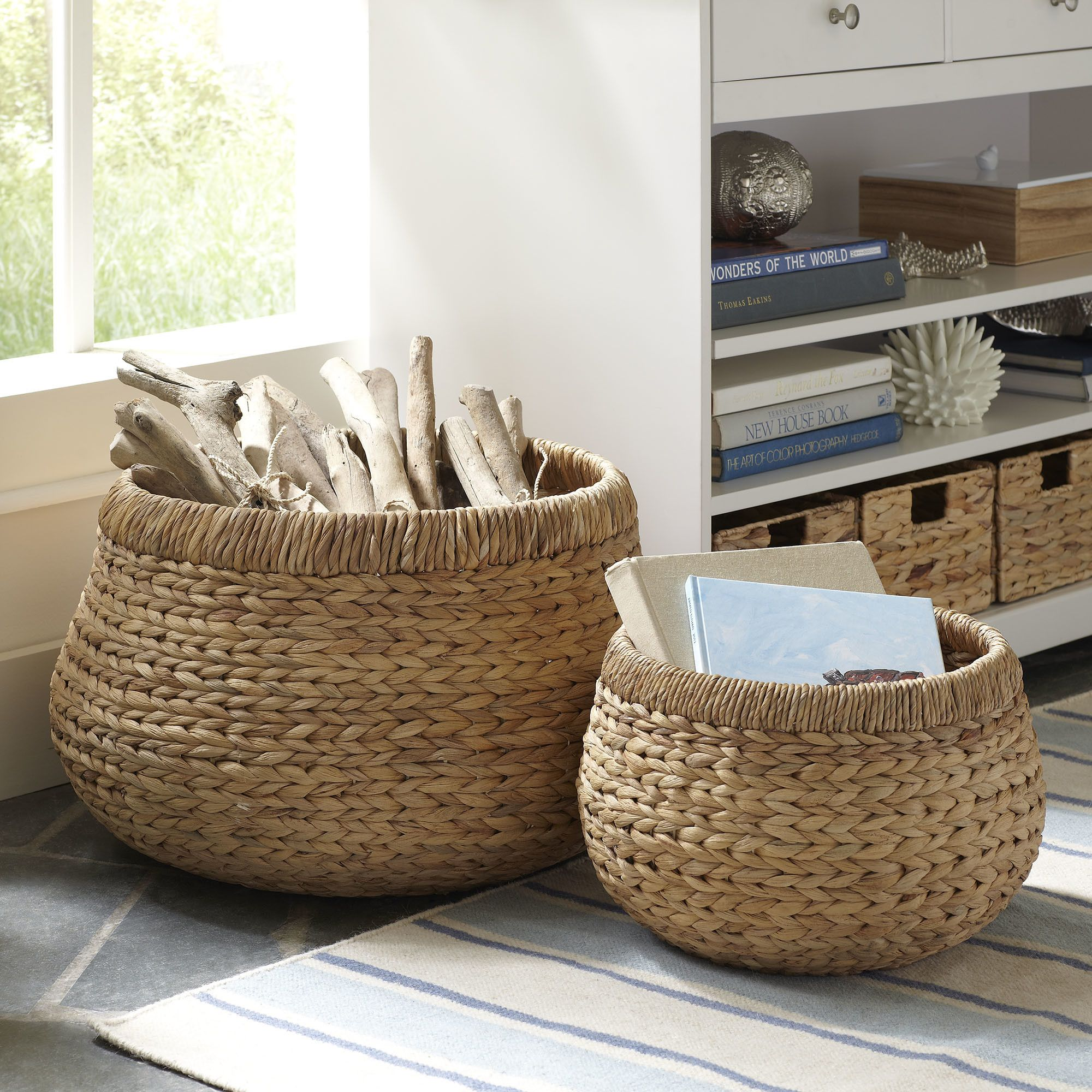 Birch Lane: Farmhouse & Traditional Furniture - Made to Last