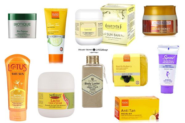 Best Moisturizer For Dry Skin India Top 10 Best Moisturizer Dry Skin Care Skin Cream