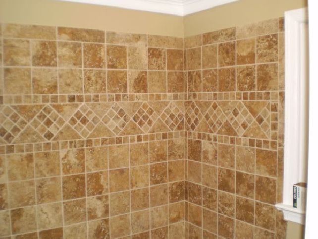 17 Best images about Bathroom Ideas on Pinterest Vanities Tile bathrooms  and Indoor flowers  17. Bathroom Wall Tile Panels