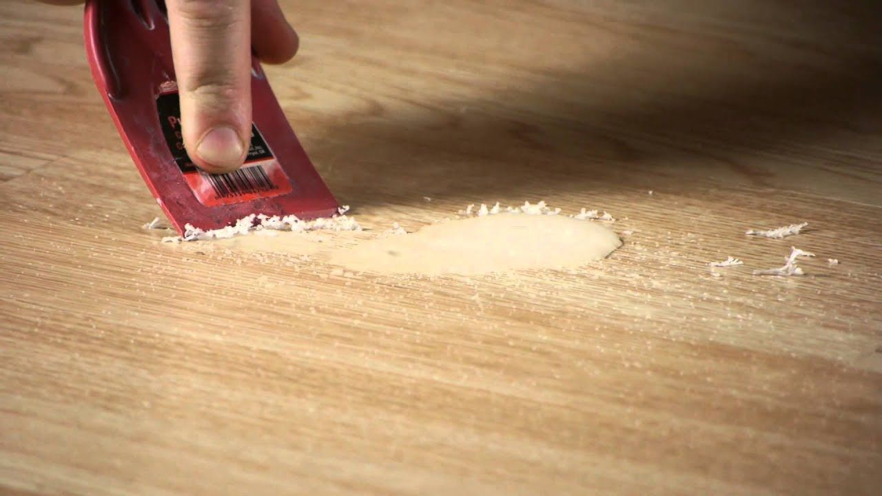 how to remove candle wax from carpet and furniture