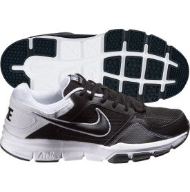 866a4688224f Nike Men s Air Flex Trainer II Training Shoe - Dick s Sporting Goods ...