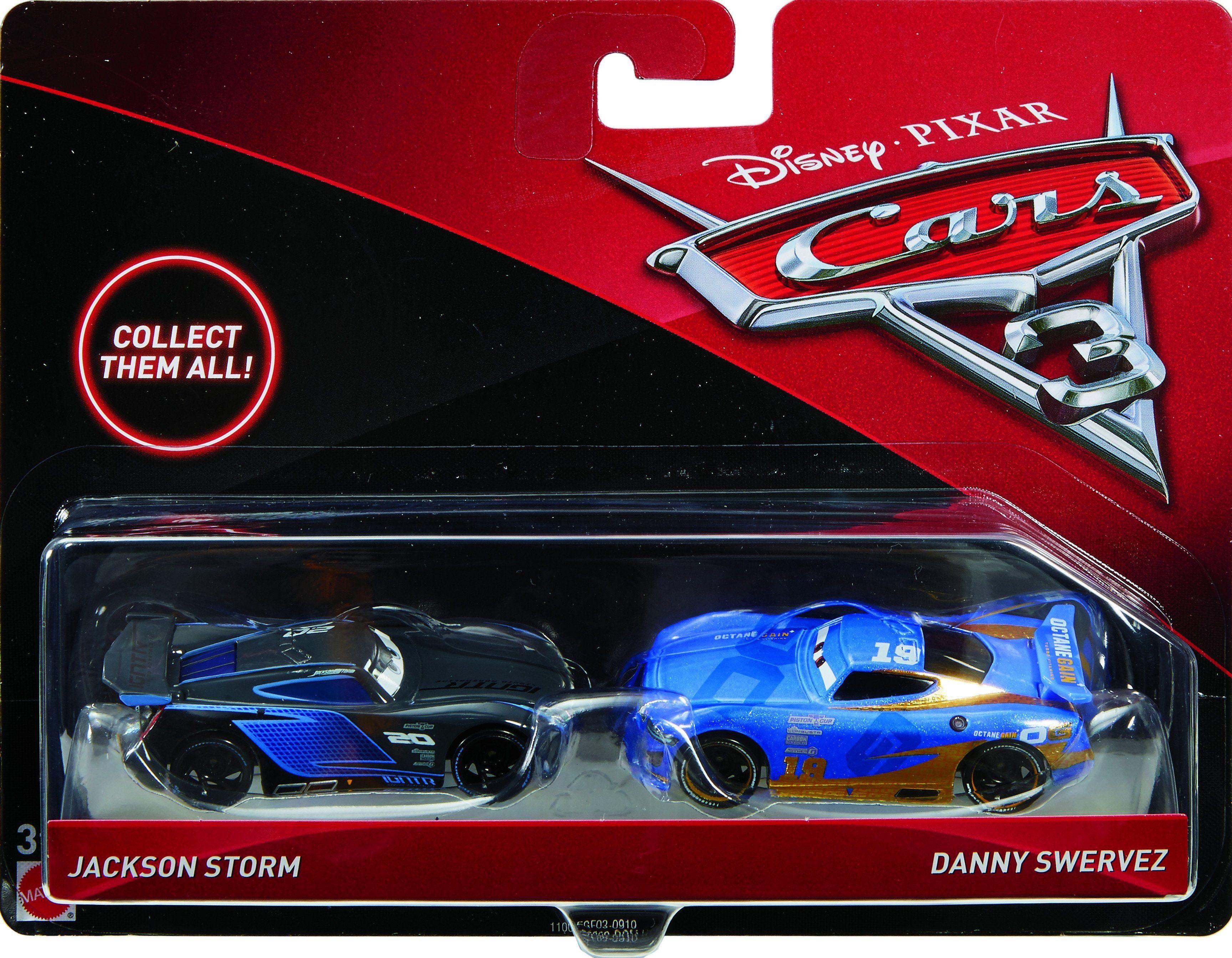 Pin By Pamela Galan On Zxx Disney Pixar Cars Disney Cars Pixar