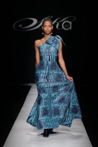 african dresses for women-sika designs dresses for women #AfricanWeddings #Africanprints #Ethnicprints #Africanwomen #africanTradition #AfricanArt #AfricanStyle #AfricanBeads #Gele #Kente #Ankara #Nigerianfashion #Ghanaianfashion #Kenyanfashion #Burundifashion #senegalesefashion #Swahilifashion DKK