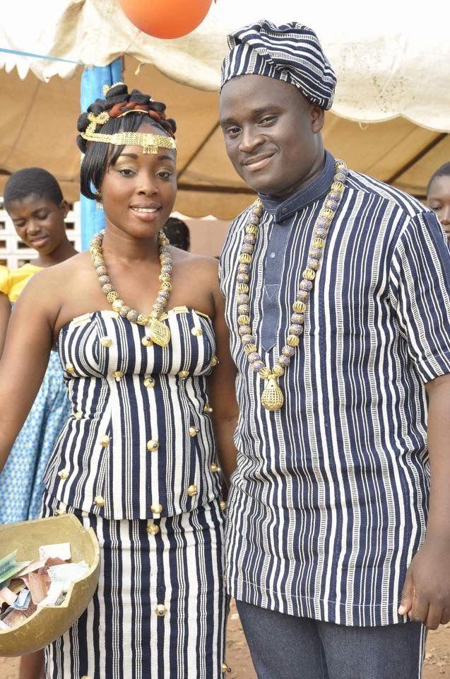 """Résultat de recherche d'images pour """"mode ivoirienne pagne traditionnel""""   Cote d'ivoire Culture ..."""