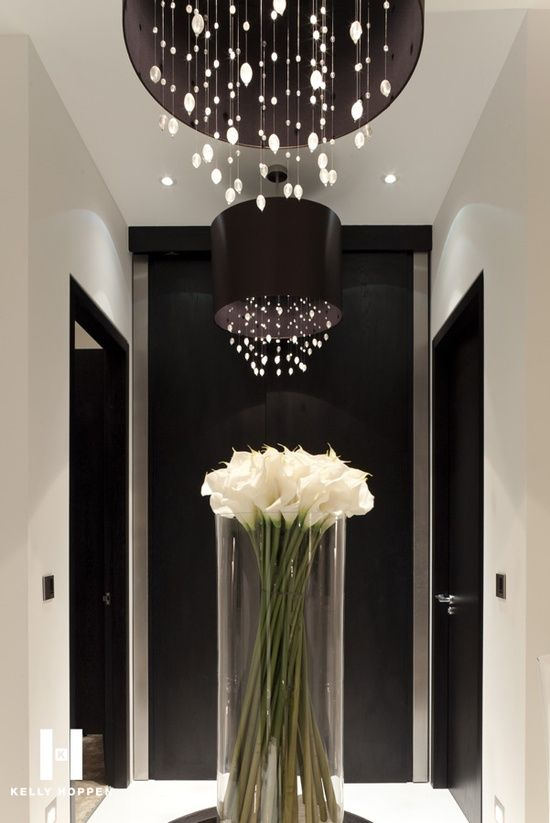 Decor \\u0026 Style - Kelly Hoppen - Regal Homes Decor-Style-Kelly - bucherregal designs akzent interieur