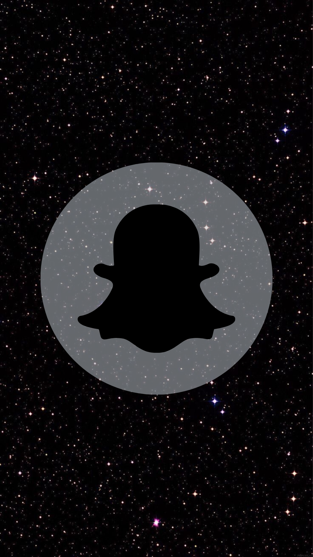 Instagram Highlight Covers Black Marble