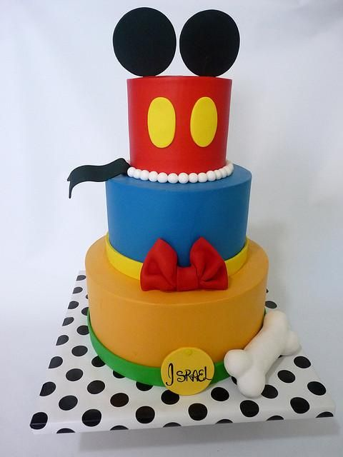 Disney Theme Cake Disney By Amber Avelar Pinterest Disney