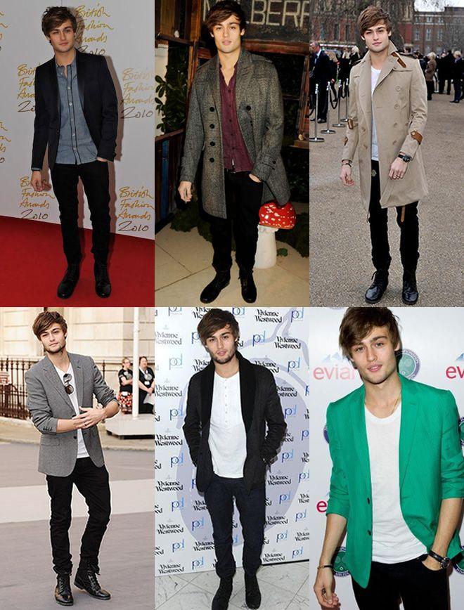 Dressing Your Age Twenties 20s Via Fashionbeans Com Celebfashion