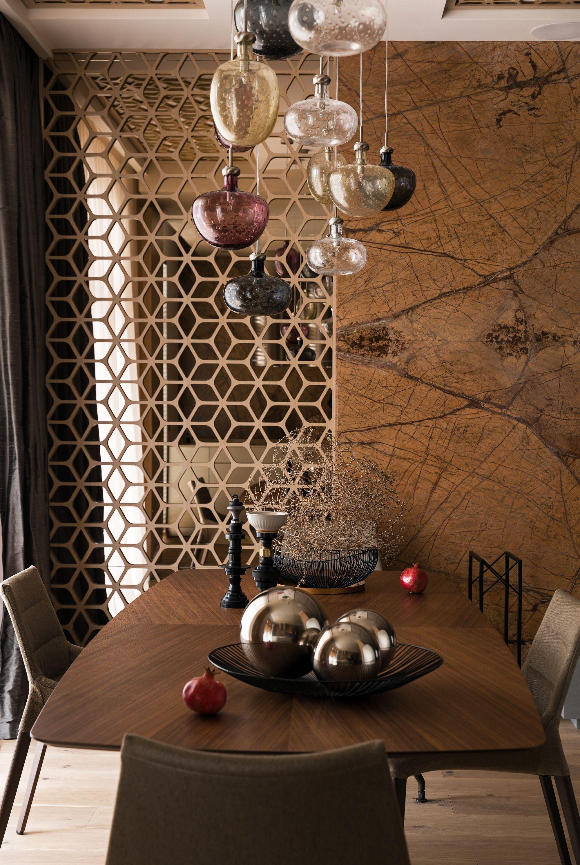 Shades of honey apartment interior design also rh pinterest