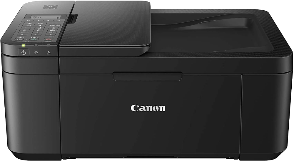 Need a new printer? Got 100? Read this. in 2020 Wifi