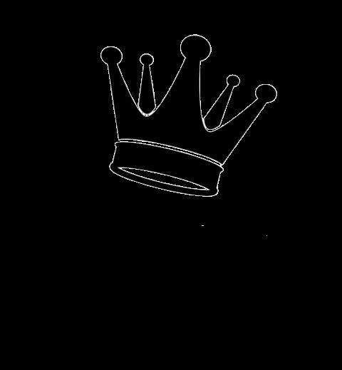 Pin By Dipak Bhale On King Crown Png Dipak Bhale Crown Png Kings Crown My King