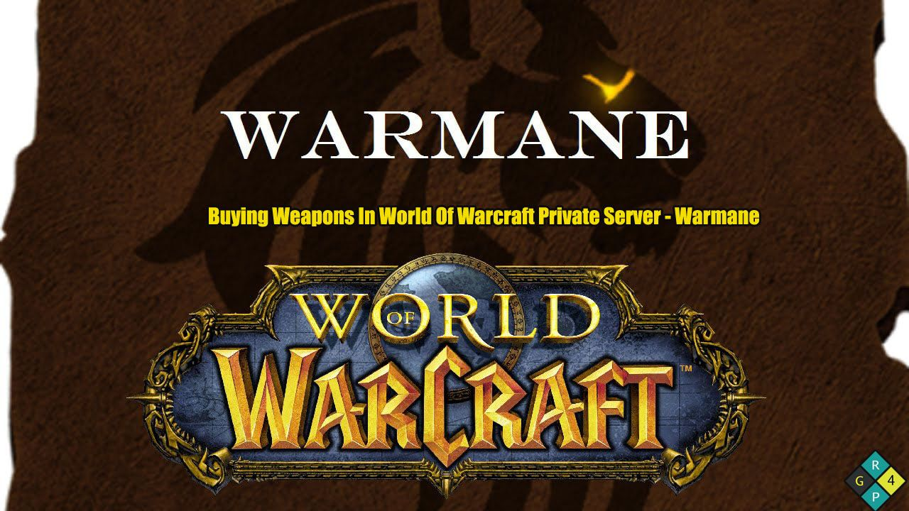 5be9232156b1a51321e7952ebb409c1d - How To Get Into A Private Server On Wow