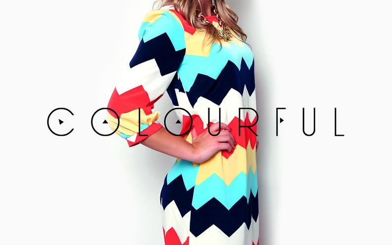 bcaf3112632 L agence berlinoise Pixelinme a développé l identité visuelle de FashionB