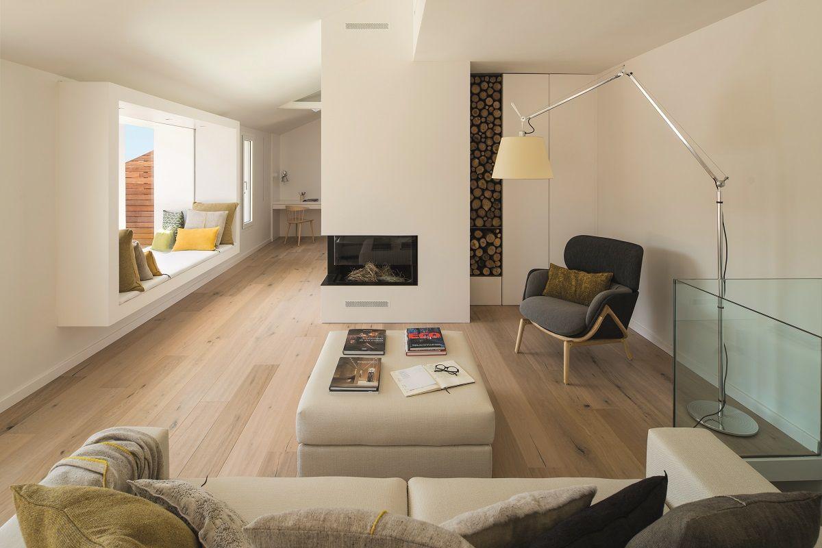 Aménager un salon rectangulaire | salon en 2019 | Maison de ...