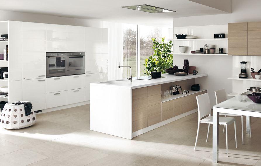 Impianti per la cucina che cosa cè da sapere cucina kitchens and house