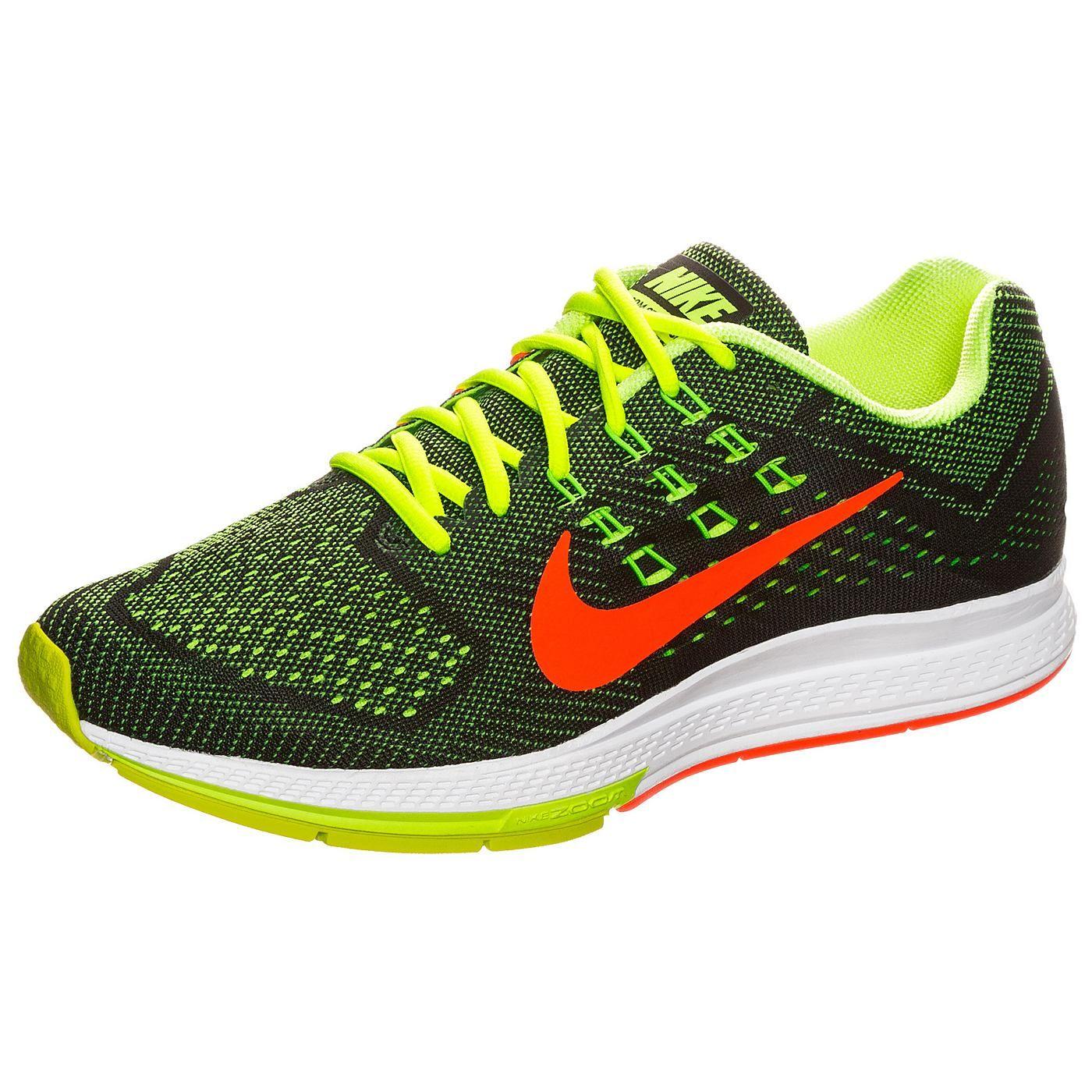 Nike »AIR ZOOM RESISTANCE« Tennisschuh | Produktkatalog