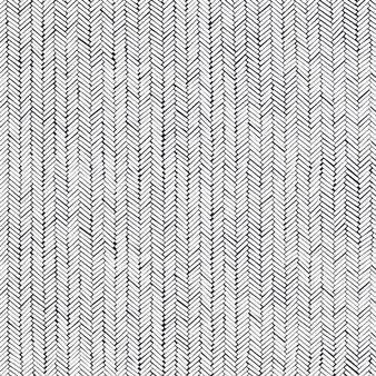 Ax Oilcloth White 10 Gruppen Scandinavian Design Centre Scandinavian Fabric Scandinavian Design