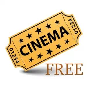 [Download] Cinema HD (Mod) Apk AndroPark Movie app