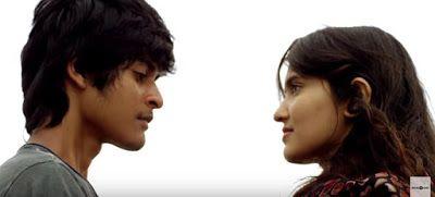 Latest Images Of Yaayum Song With Lyrics Sagaa Songs Hot Gallery Tamil Cinema Gossips Kisu Kisu Actress Ac Songs Song Images Latest Images