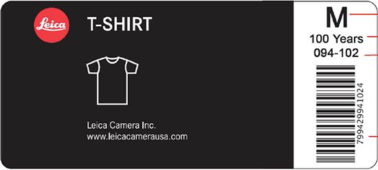 Leica-Camera-T-shirts