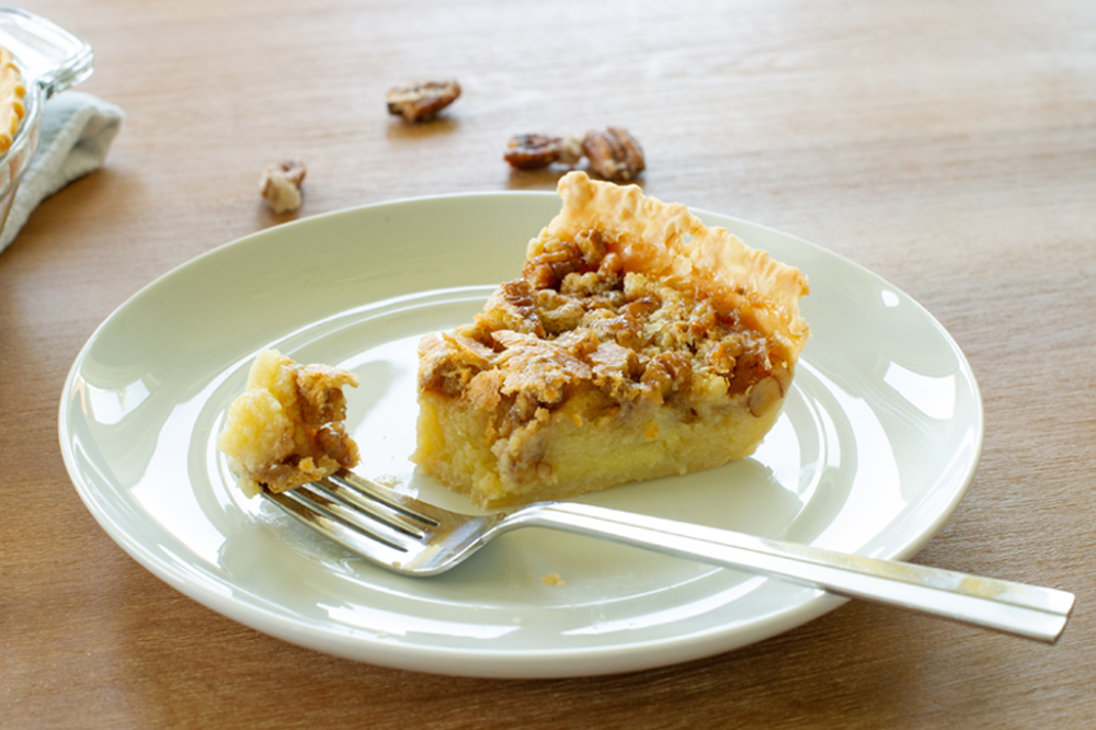 P Allen Smith S Buttermilk Pecan Pie Sugar And Sap Recipe Yummy Pie Recipes Pecan Pie Recipe Pecan Pie