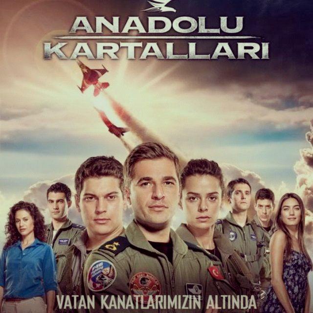Anadolu Kartallari Film Afisleri Film Posteri Eski Film Afisleri