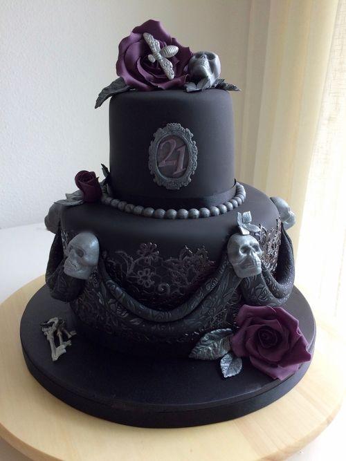 Layer Cake Streaming Vf