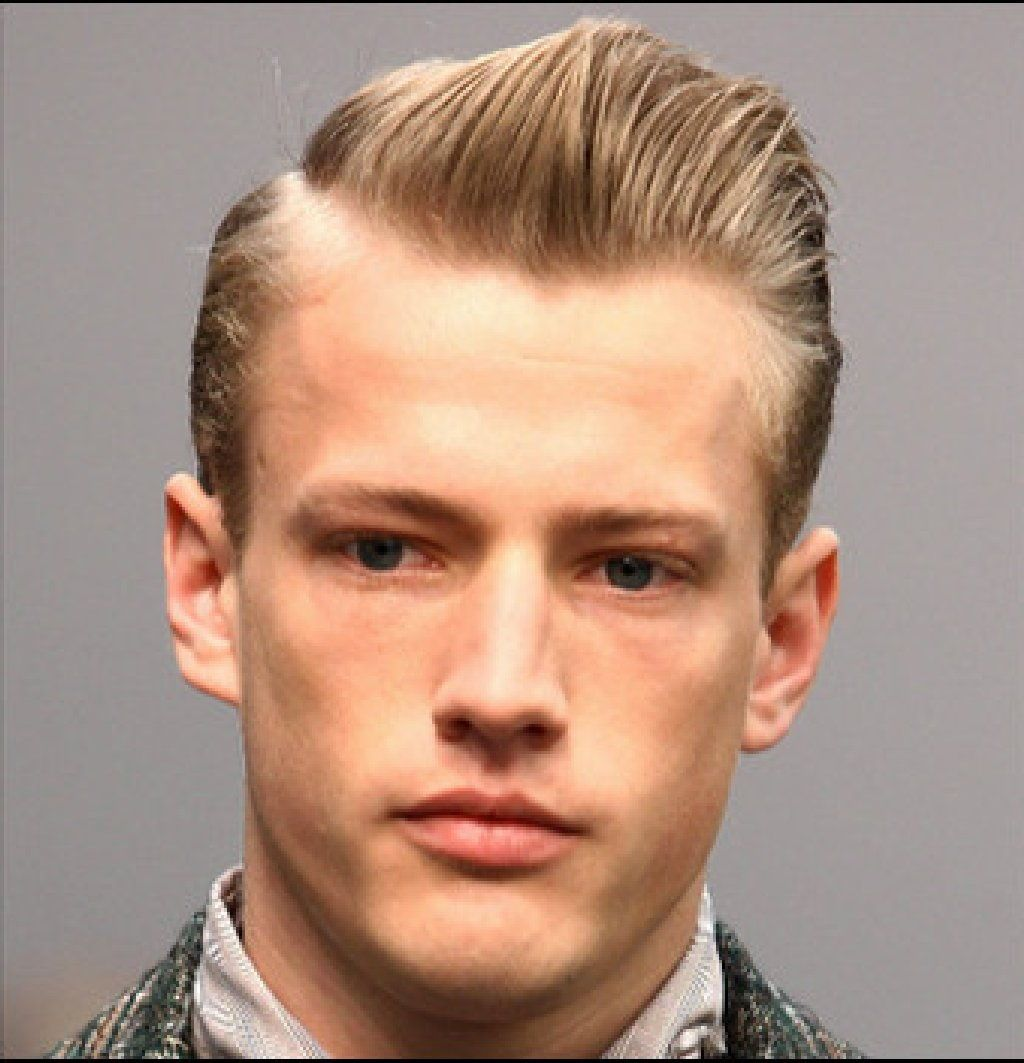 Pinterest mens haircuts men haircuts styles be man dominant in style  hdwallpapers