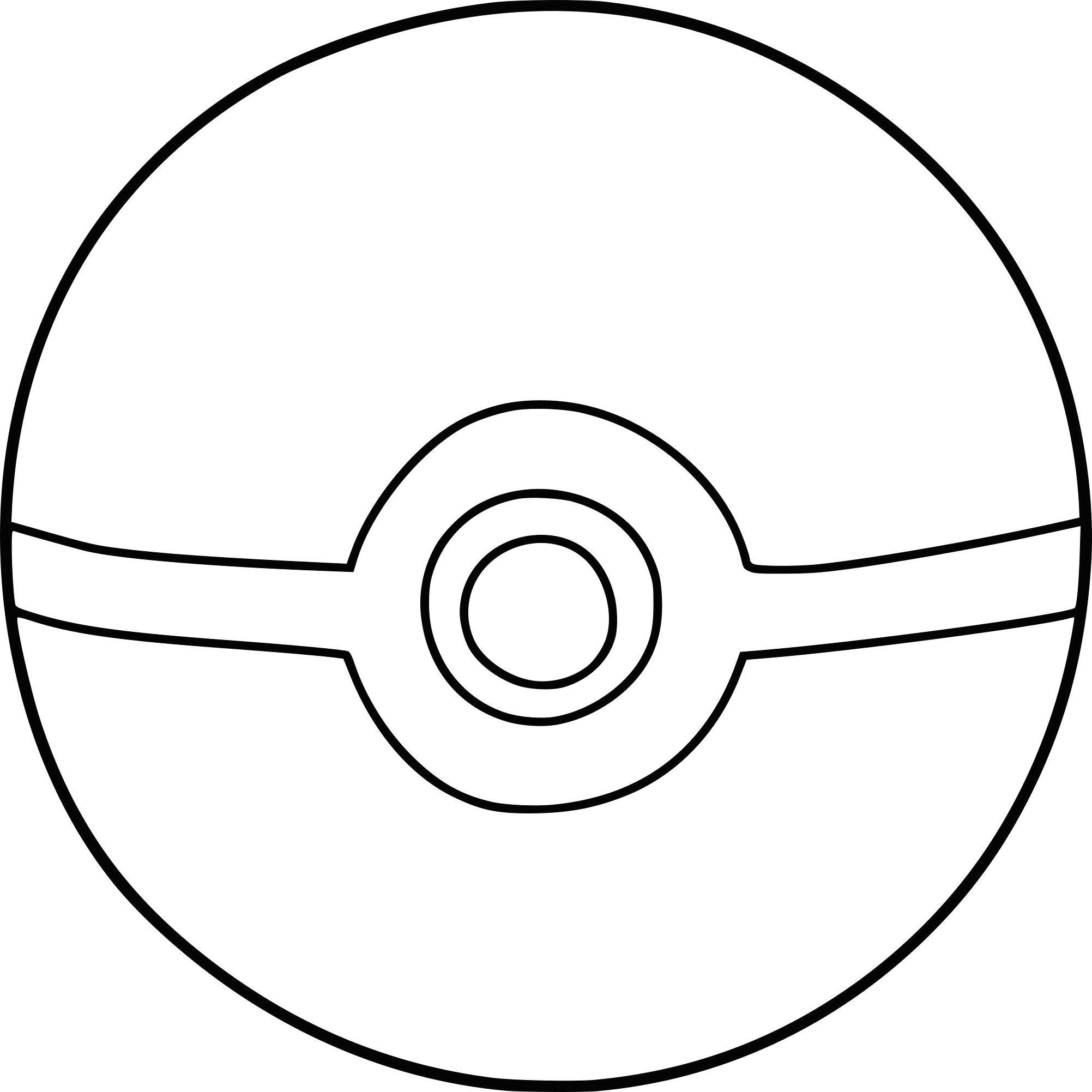Coloriage Pokemon Gratuit Imprimer Part 2 Avec Coloriage Pokemon