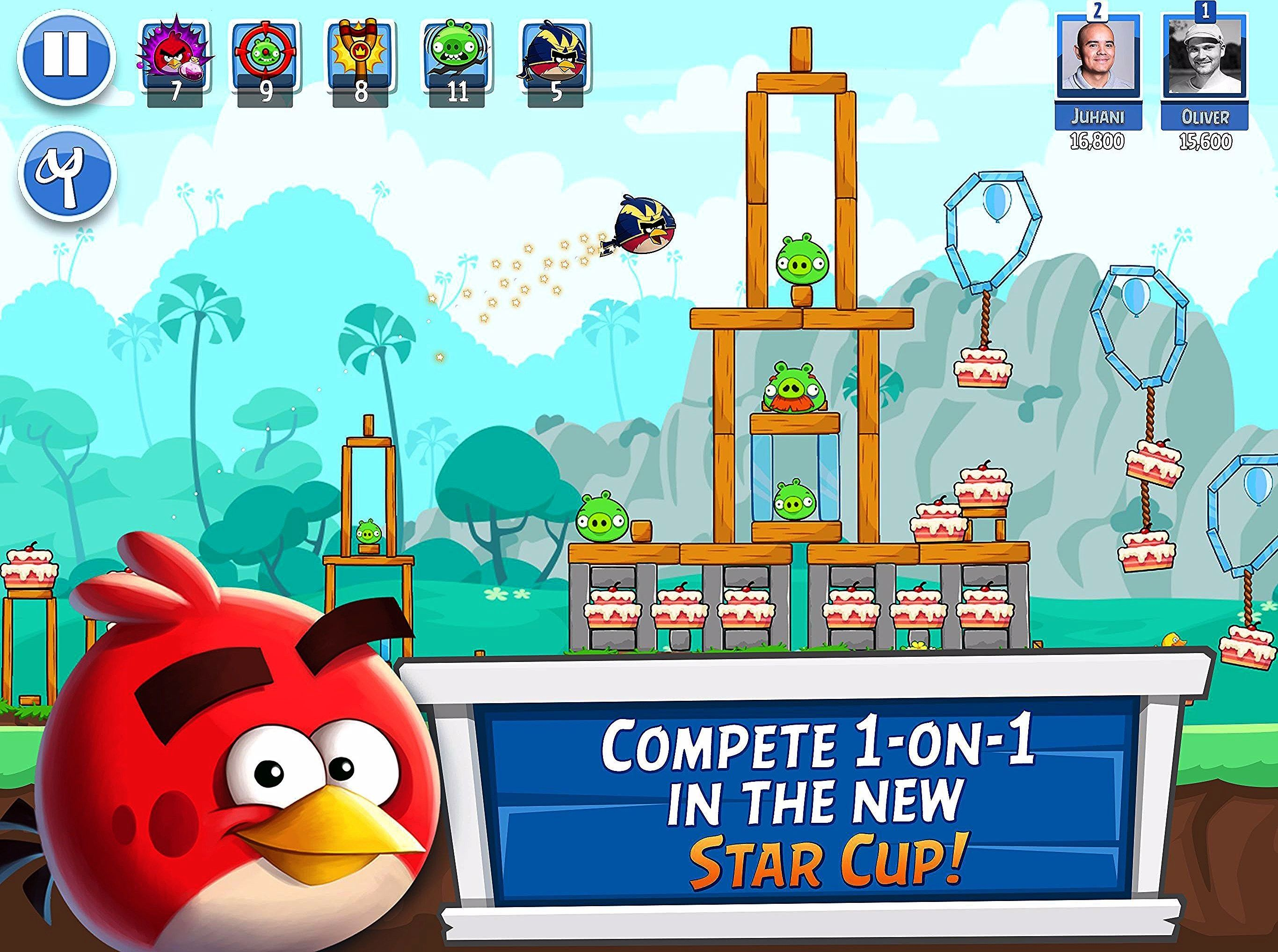 Angrybirdsdreamblast Angrybirdsdownload Downloadangrybirds