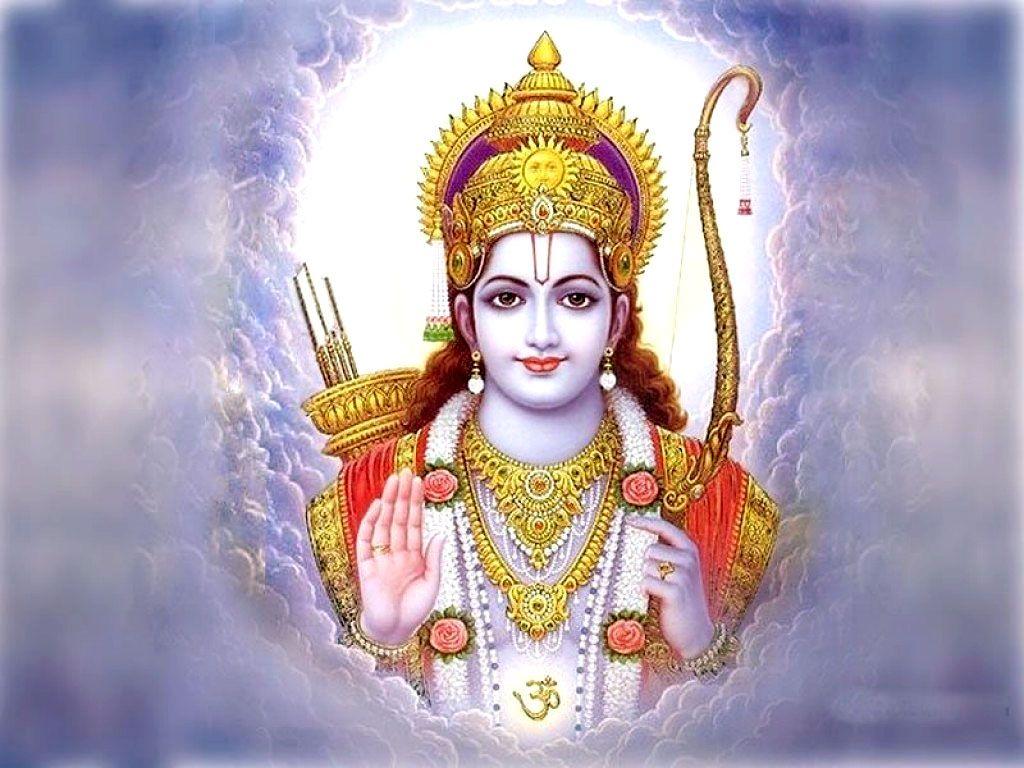Jai Shri Ram Wallpapers & Photos Free Download | Shri ram ...