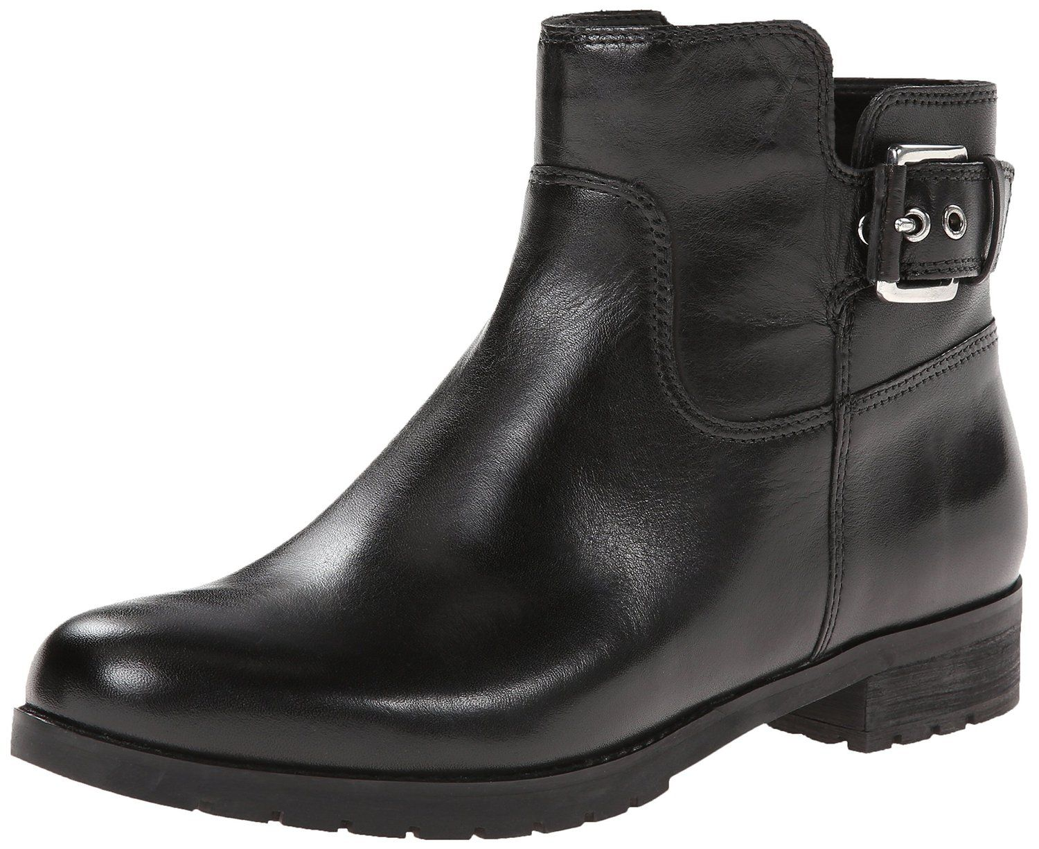 87 Amazon.com: Rockport Women's Tristina Buckle Ankle Boot: Shoes