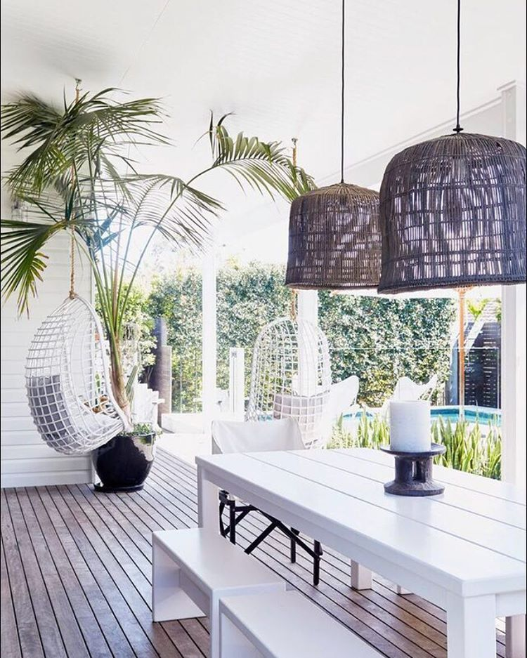 East Bay Homes For Rent: Unique Byron Bay Holiday Rentals .The Chapel,The Cottage