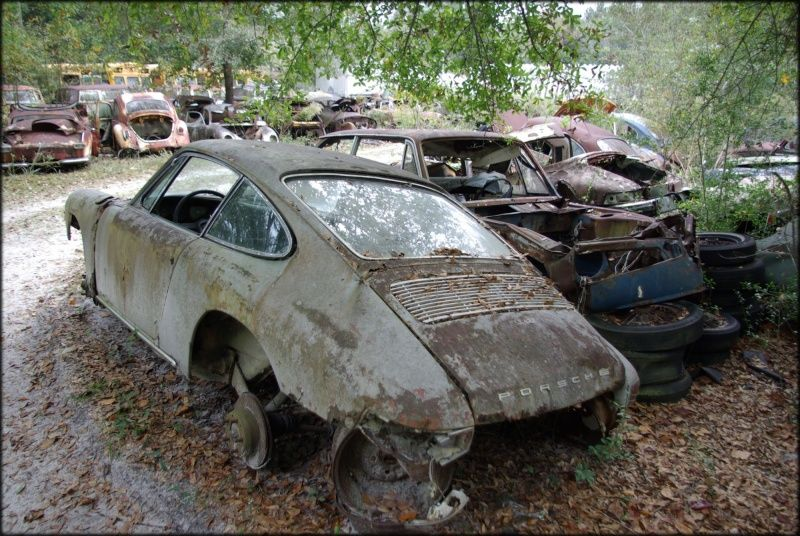 Auto junk yard houston texas
