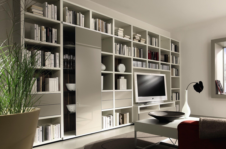 Hulsta Hulsta Mega Design Wohnzimmer Design Wohnung