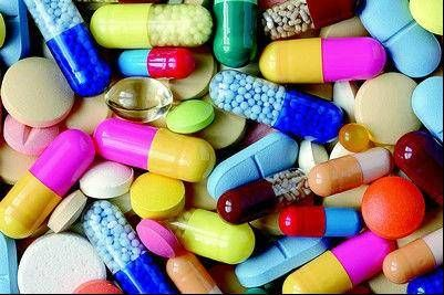Health ministry plans to revamp regulatory rules for biosimilar drugs | ET HealthWorld