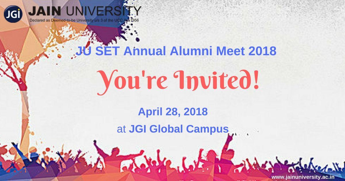 Virtual Tour Of Best University In Bangalore India Best University