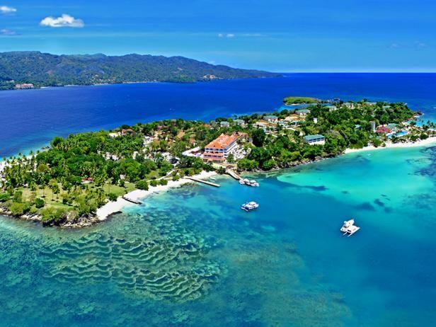 Luxury Bahia Principe Cayo Levantado Samana Dominican Republic Daily Esca Dominican Republic Travel Dominican Republic Resorts Dominican Republic Vacation