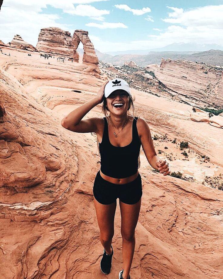 summer travel ideas #adventure #ideassummer