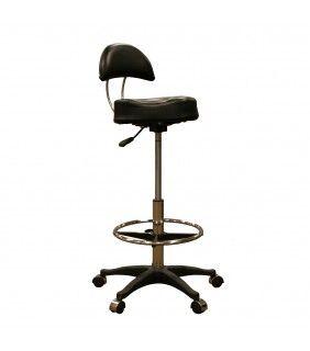 premium extra high cutting stool work pinterest stools