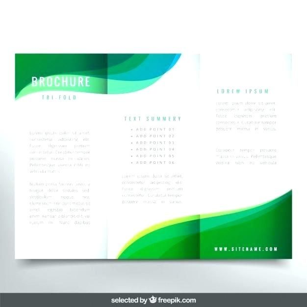 Microsoft Publisher Free Flyer Templates