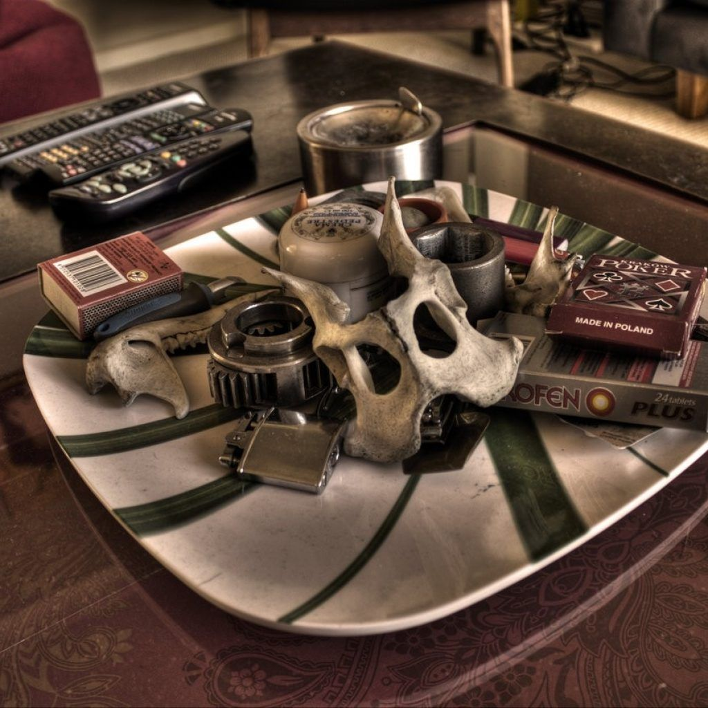 Skull coffee table book httptherapybychance pinterest skull coffee table book geotapseo Gallery